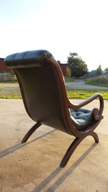 Chesterfield tugitool