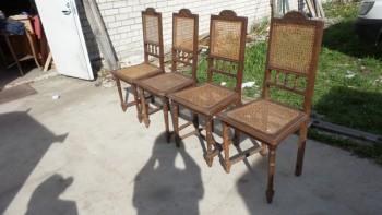 4 tooli