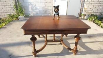 Lahtikäiv laud