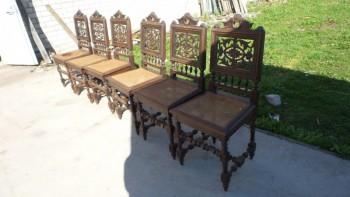 6 tooli